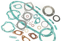 Ultimate Lambretta Gasket Set-  29 pieces
