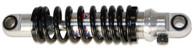 Protech Lambretta Rear Shock Series 3