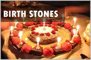 birthstones.jpg