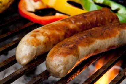 Best German Food In Sarasota