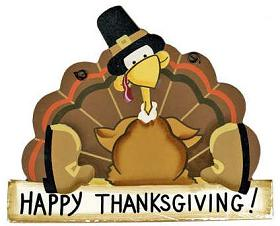 happy.thanksgiving.05.jpg