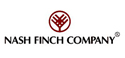 nash-finch-logo.jpg