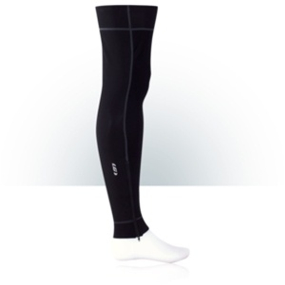 Louis Garneau Wind Leg Warmers