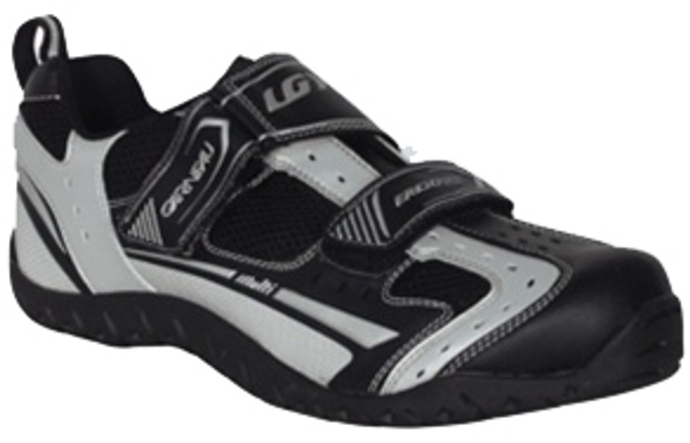 Louis Garneau Men's Multi Shoe