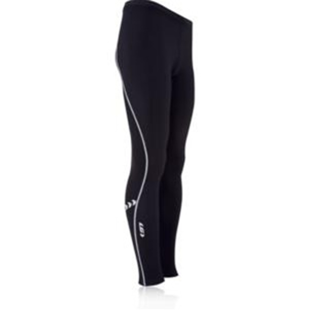 Louis Garneau Men's Olso Chamois Tight