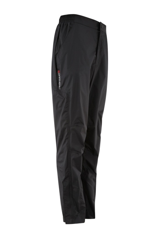 Louis Garneau Men's Seattle Bike Rain Pants