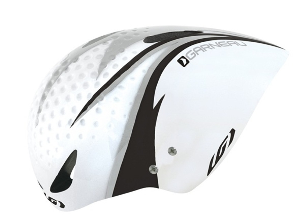 Louis Garneau Superleggera Helmet