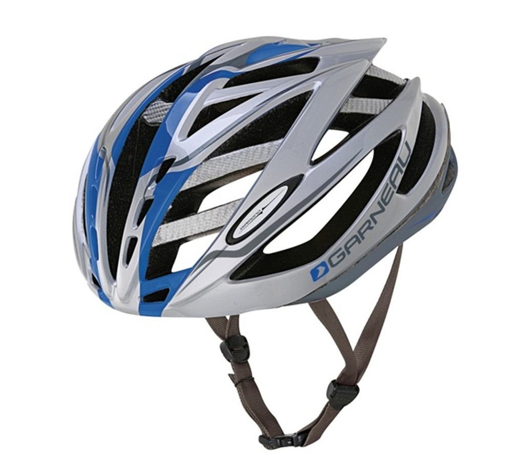 Louis Garneau Diamond Helmet