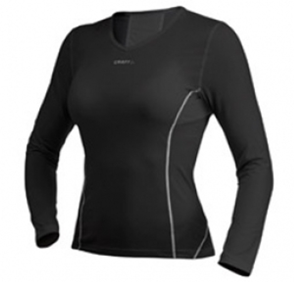 Craft Women's Pro Cool Long Sleeve