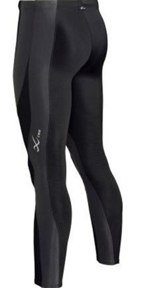 CW-X Men's PerformX Tight - Back