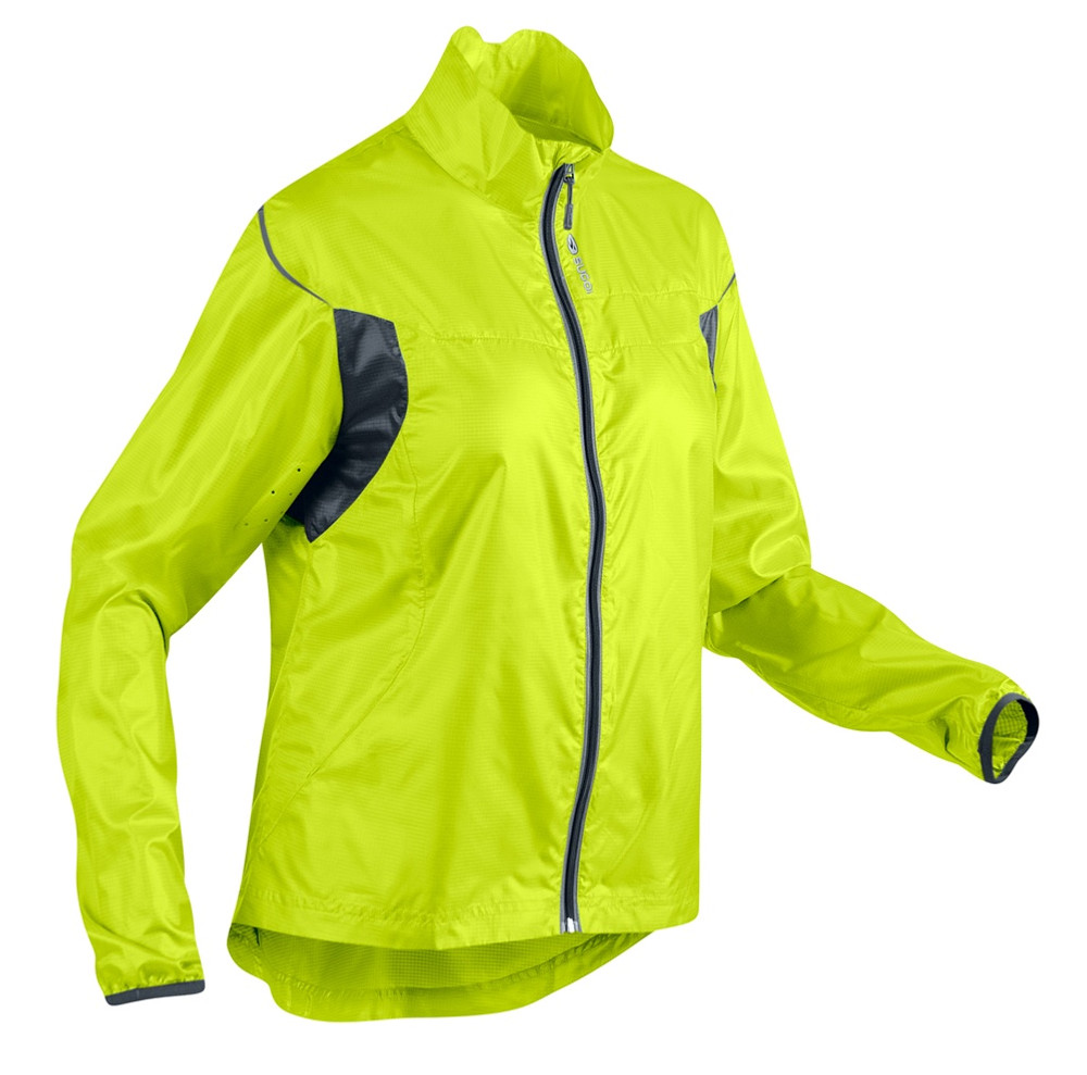 Sugoi Women's Helium Jacket