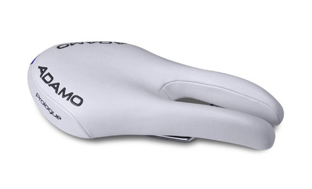 ISM Adamo Prologue Saddle