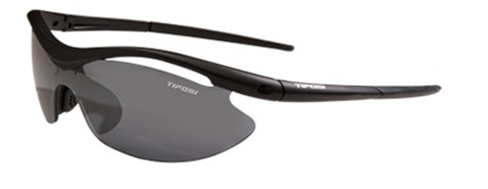 Tifosi Slip Interchangeable Sunglasses with Polarized Lens