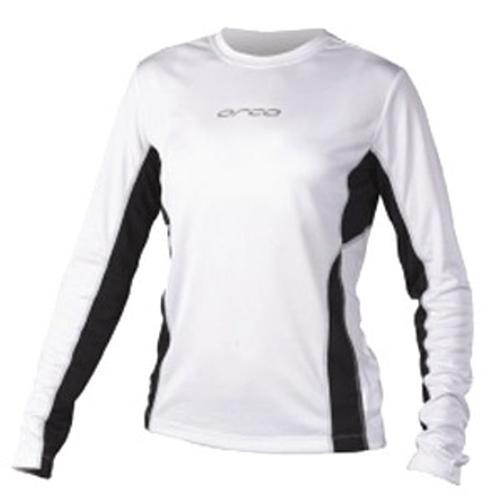 Orca Women's Sportive Top Long Sleeve