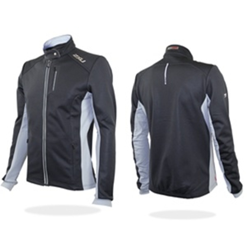 2XU Unisex Performance Membrane Jacket