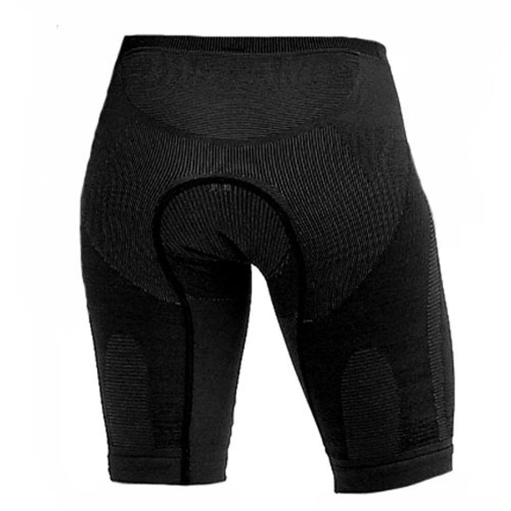 Zoot Unisex CompressRx Tri Short - back