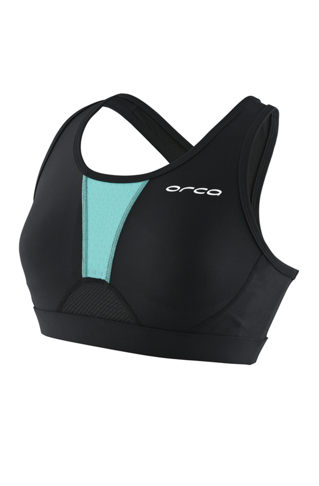 Orca Women's Core Support Tri Bra