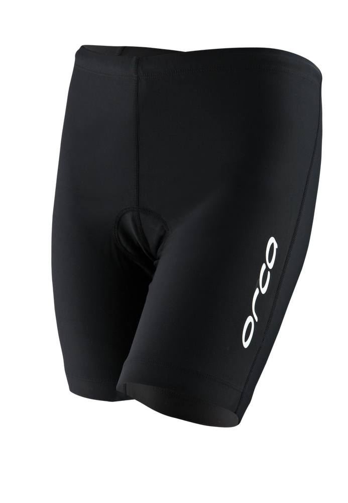 Orca Women's Core Sport Short