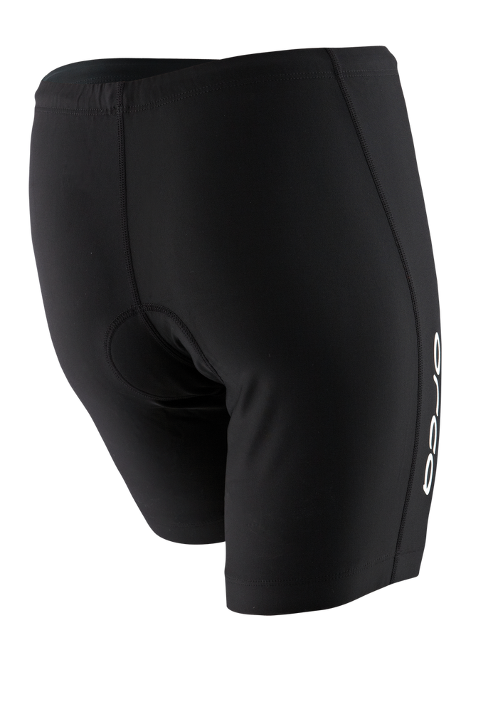 Orca Women's Core Sport Short - back