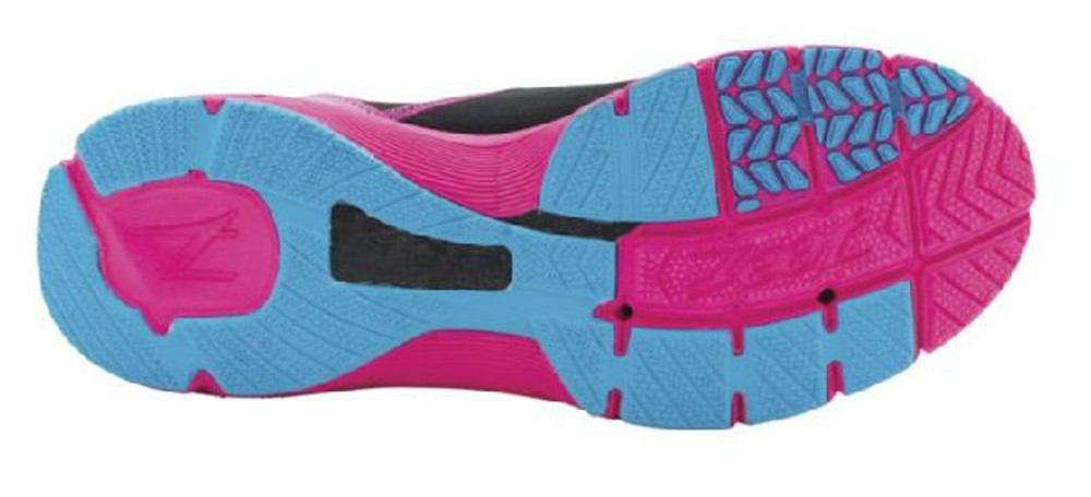 Zoot Women's Ultra Speed 3.0 Tri Shoe