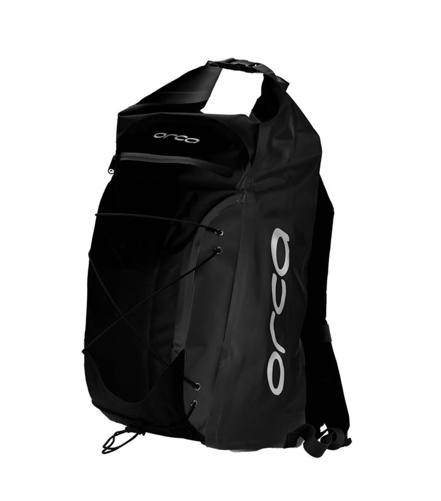 Orca Waterproof Dry Bag Backpack