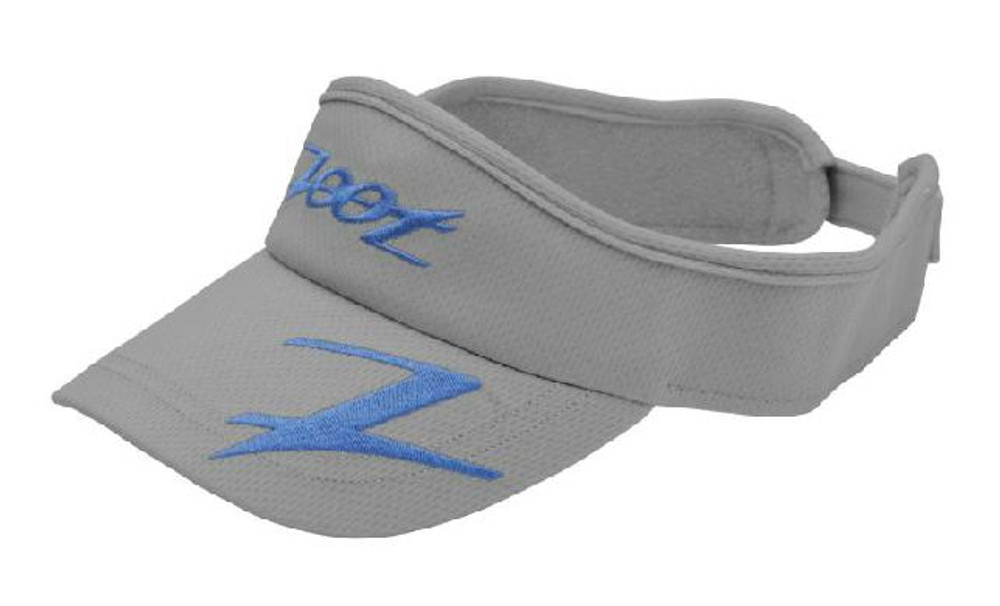 Zoot Performance Ventilator Visor