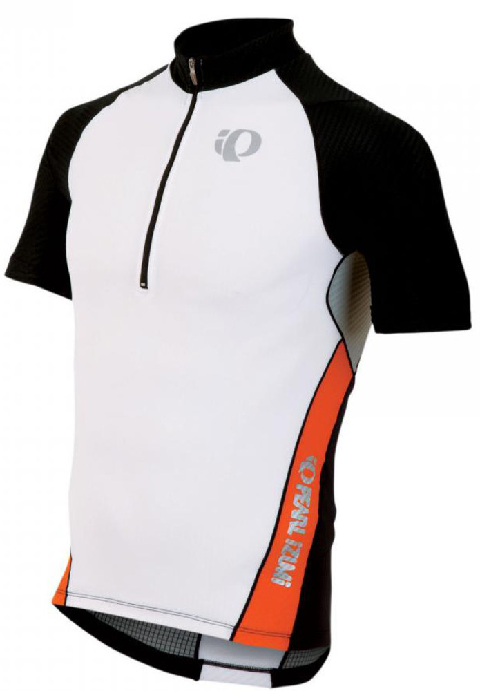 Pearl Izumi Men's Elite In-R-Cool Tri Jersey