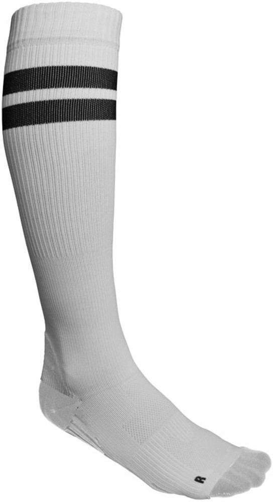 Sugoi Women's R+R Knee High Compression Socks