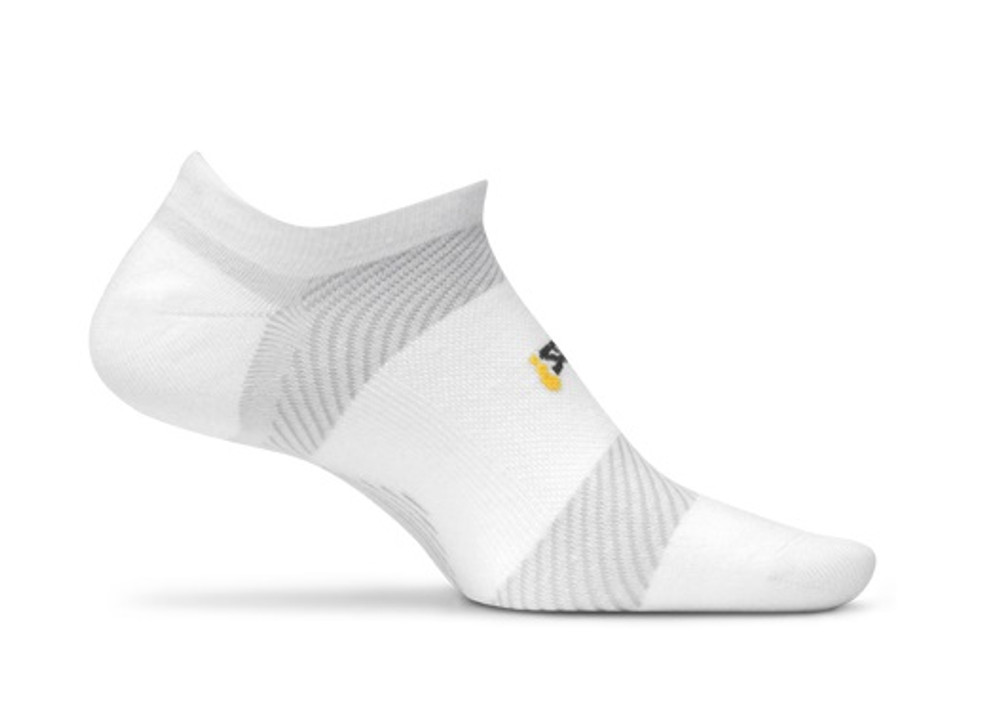Feetures! High Performance Ultra Light No Show Sock - 2015