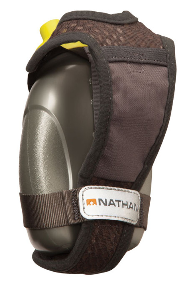 Nathan QuickShot Hydration Flask