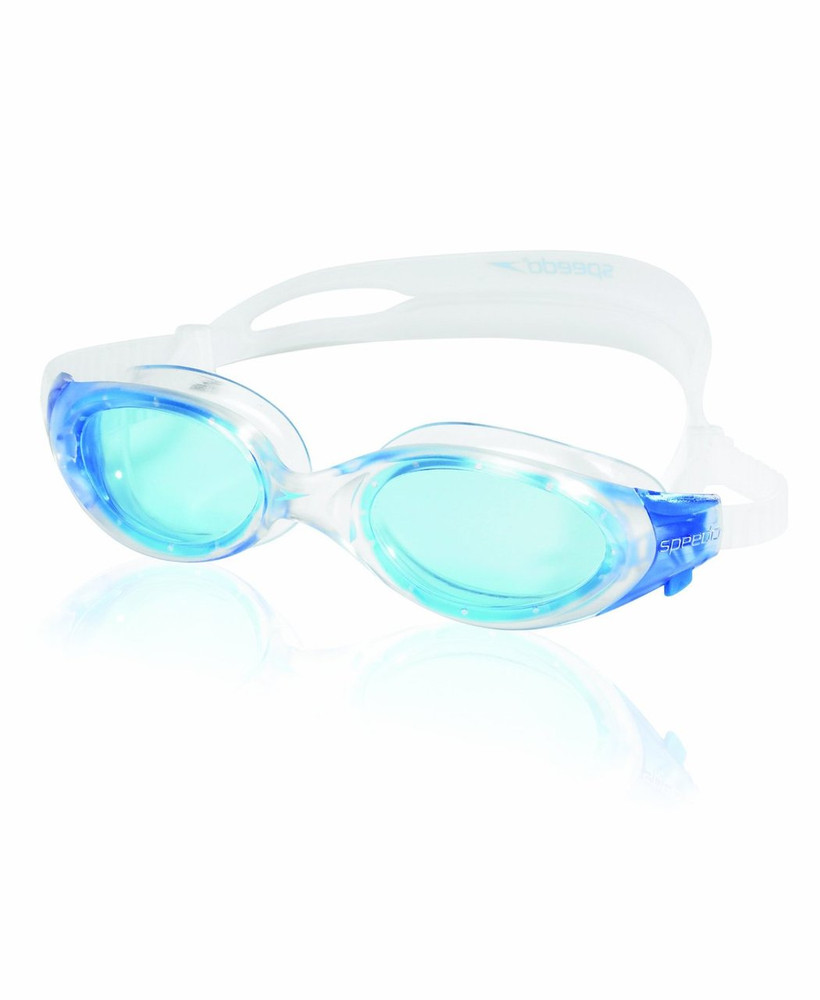 Speedo Baja Open Water Goggle