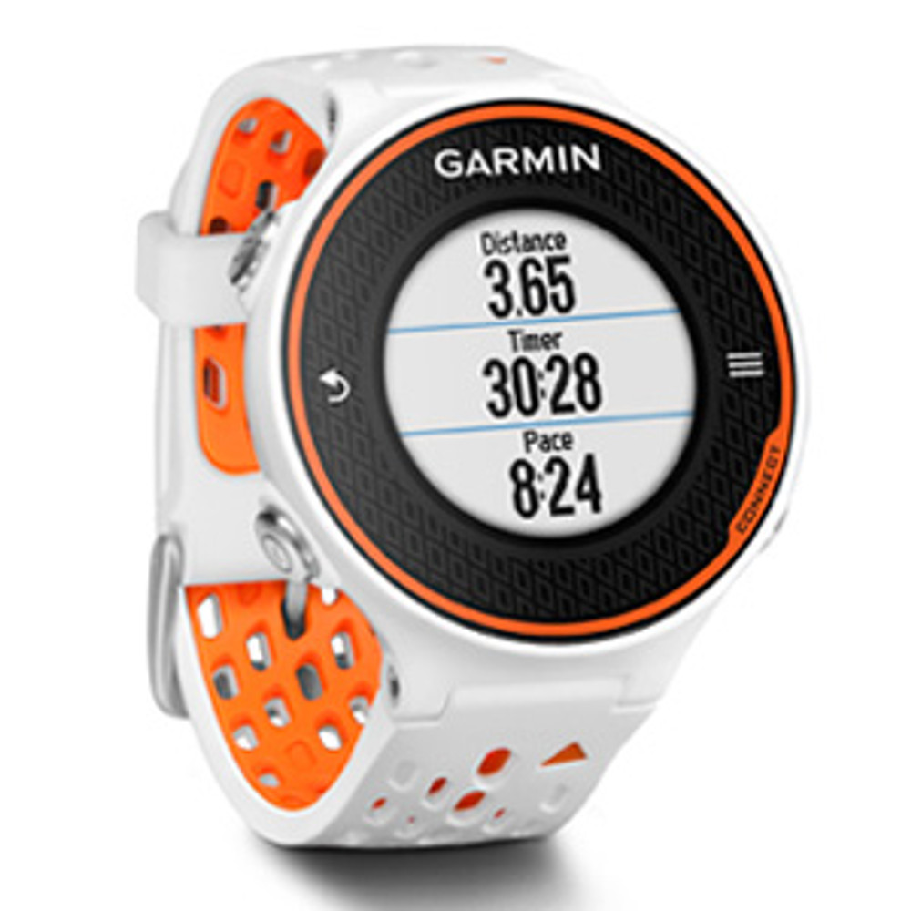 Garmin Forerunner 620 GPS Running Watch