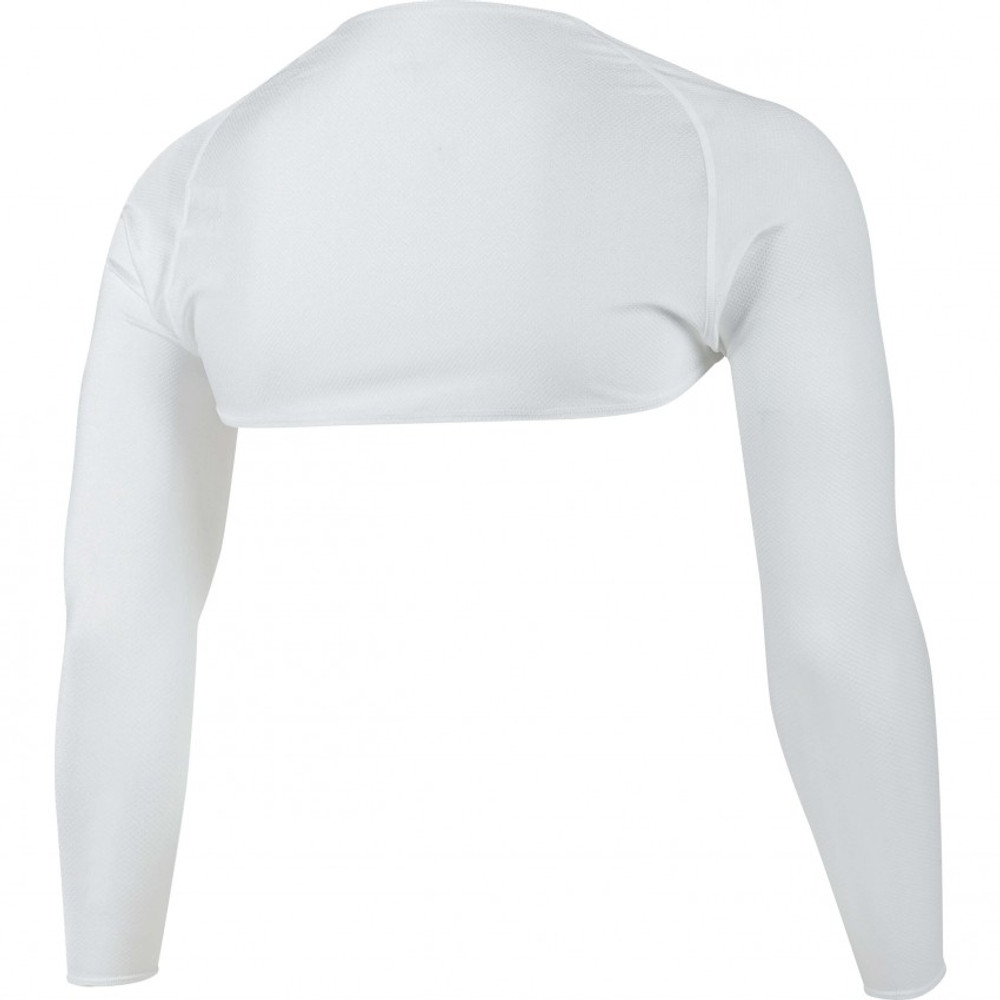 Louis Garneau Speed Bolero - Back