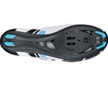 Louis Garneau Women's Tri X-Speed Shoe