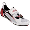 Pearl Izumi Unisex Tri Fly III Carbon Road Shoe