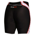 Orca Women's Distance 226 Tech Tri Pant
