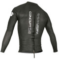 DeSoto T1 First Wave Concept 5 Pullover - Back