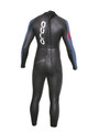 Orca Men's Alpha Full Sleeve Wetsuit