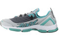 Zoot Women's Ultra Tempo 5.0 Shoe