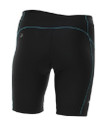 "Zoot Women's Performance 8"" Tri Short - back"