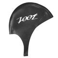 Zoot SWIMfit Neoprene Cap - Side