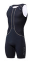 Orca Men's 226 Lite Race Suit