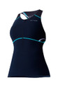 Orca Womens 226 Support Tri Singlet
