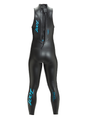 Zoot Women's Z Force 1.0 Sleeveless WetZoot Wetsuit