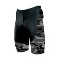 Primal Wear Men's U.S. Marines Semper Fidelis Bike Short