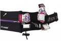 Fitletic / iFitness Ultimate II Race Number Belt - gels