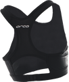 Orca Women's Core Tri Support Bra - 2014