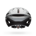 Bell Star Pro Helmet with Transitions Shield-Back