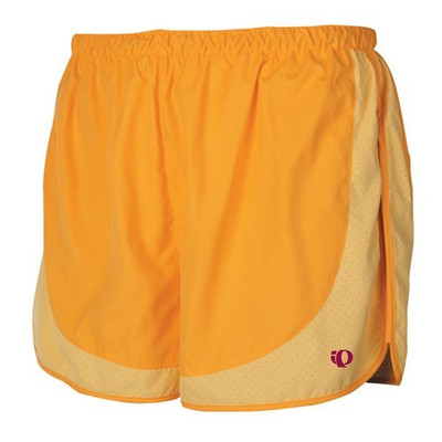 Pearl Izumi Women's Fly Short with UltraSensor Float Liner