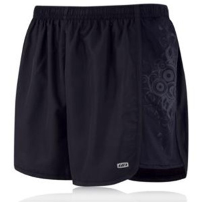 Louis Garneau Women's Flow Run Short